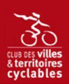 Logo du site du Club