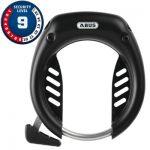 Antivol vélo de cadre à clés Shield 5650 ABUS