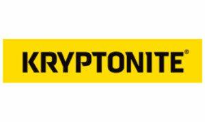 Kryptonite KryptoFlex 1265 Combo Antivol de v/élo Noir 65 cm