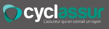 assurance Cyclassur pour vélo