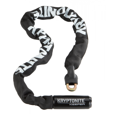 Chaîne Keeper 785 Integrated Chain Kryptonite