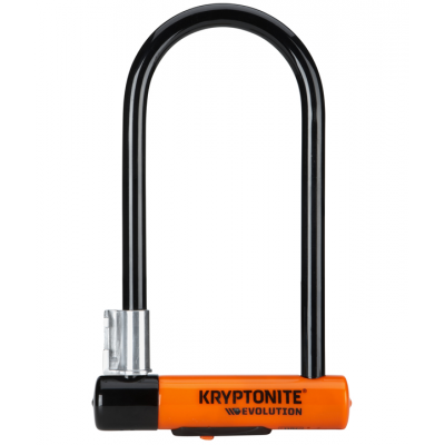 Kryptonite New-U Evolution Standard 0720018002130_1