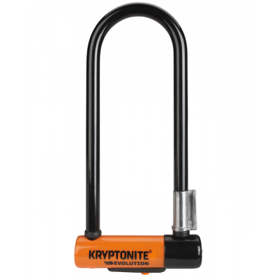Kryptonite New-U Evolution Mini-9 0720018002086_1