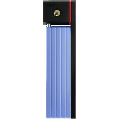 U pliant uGrip Bordo 5700/80 blue Abus