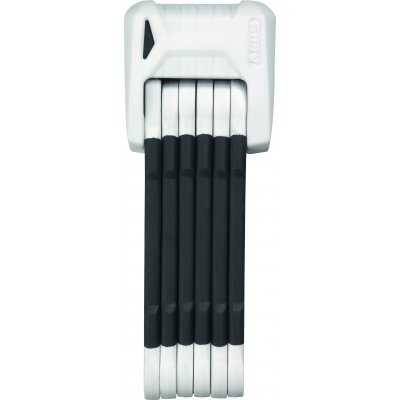 U pliant Bordo Granit X-Plus 6500/85 white ST Abus