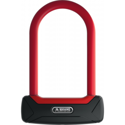 Abus Granit Plus 640/135HB150 red 4003318397042_1