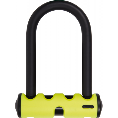 U U-mini 40 /130HB140 yellow Abus