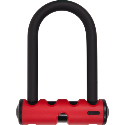 U U-mini 40/130HB140 red Abus
