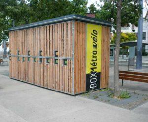 stationnement-velo-securise-Grenoble-box