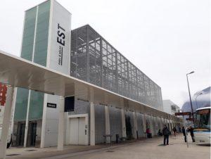 stationnement-velo-securise-Grenoble-gare-silo-parking