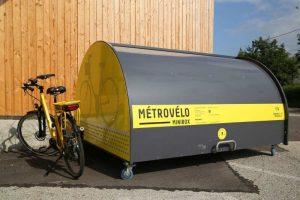 stationnement-velo-securise-Grenoble-minibox