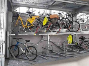stationnement-velo-securise-Grenoble-silo-gare