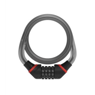 Câble K-Traz C9 Code Zéfal