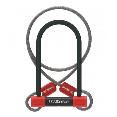 U K-Traz U13 Câble Zéfal