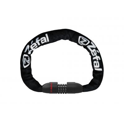 Zéfal K-Traz M12 Code 3420584918015_1