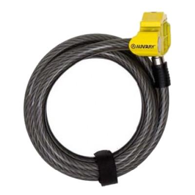 Câble S-Lock Auvray