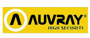 marque Auvray